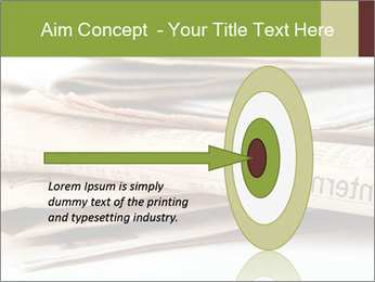 0000072908 PowerPoint Templates - Slide 83