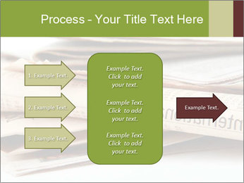 0000072908 PowerPoint Templates - Slide 85