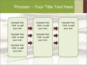 0000072908 PowerPoint Templates - Slide 86