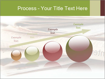 0000072908 PowerPoint Templates - Slide 87