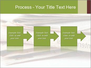 0000072908 PowerPoint Template - Slide 88