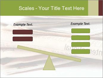 0000072908 PowerPoint Template - Slide 89