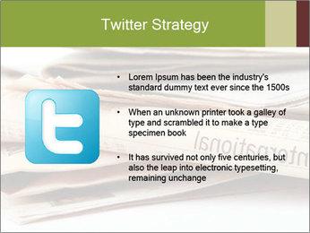 0000072908 PowerPoint Template - Slide 9