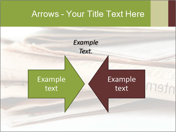0000072908 PowerPoint Template - Slide 90