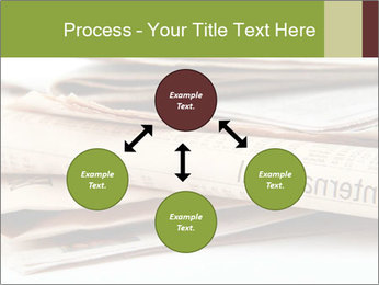 0000072908 PowerPoint Template - Slide 91
