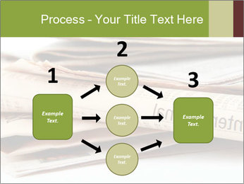 0000072908 PowerPoint Templates - Slide 92