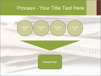 0000072908 PowerPoint Templates - Slide 93