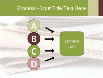 0000072908 PowerPoint Template - Slide 94