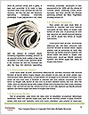 0000072908 Word Template - Page 4