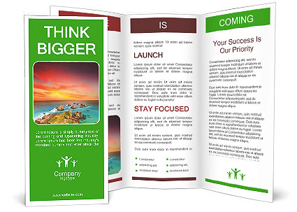 0000072909 Brochure Templates