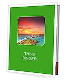 0000072909 Presentation Folder