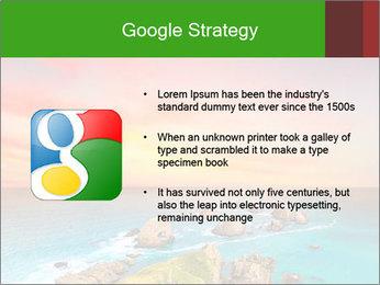 0000072909 PowerPoint Templates - Slide 10
