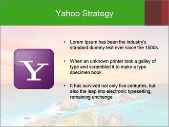 0000072909 PowerPoint Templates - Slide 11
