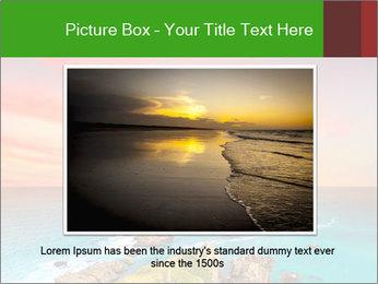0000072909 PowerPoint Templates - Slide 16