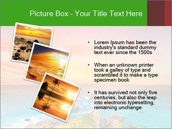 0000072909 PowerPoint Templates - Slide 17