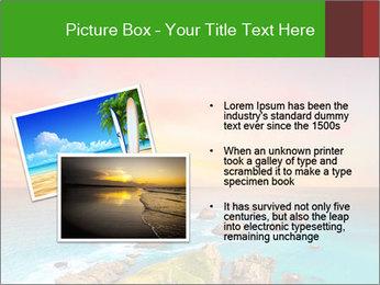 0000072909 PowerPoint Templates - Slide 20