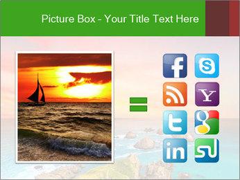 0000072909 PowerPoint Template - Slide 21