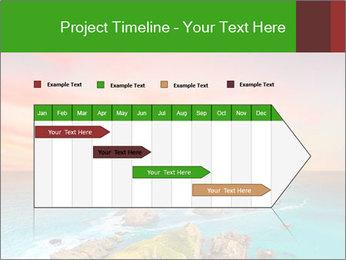 0000072909 PowerPoint Templates - Slide 25