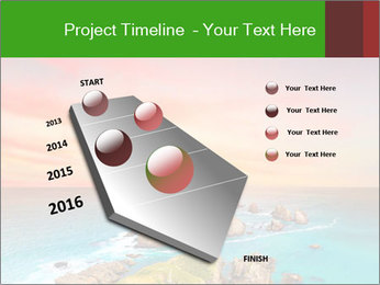 0000072909 PowerPoint Template - Slide 26