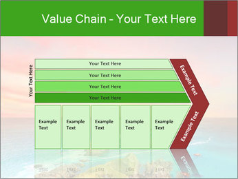 0000072909 PowerPoint Templates - Slide 27