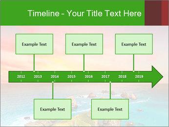 0000072909 PowerPoint Templates - Slide 28