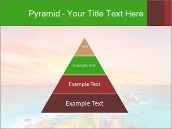 0000072909 PowerPoint Templates - Slide 30
