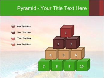 0000072909 PowerPoint Templates - Slide 31