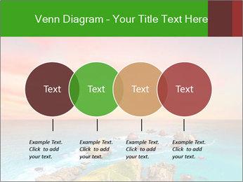 0000072909 PowerPoint Template - Slide 32