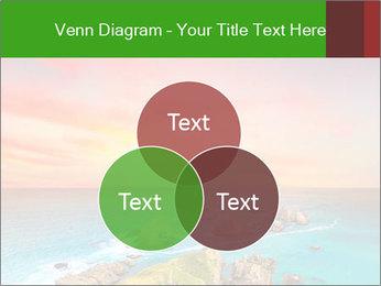 0000072909 PowerPoint Templates - Slide 33