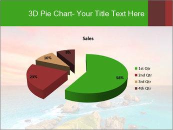 0000072909 PowerPoint Template - Slide 35