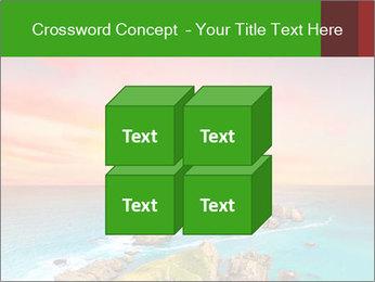 0000072909 PowerPoint Template - Slide 39