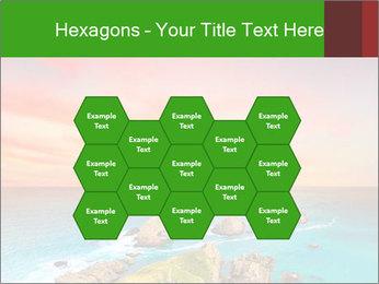 0000072909 PowerPoint Templates - Slide 44