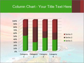 0000072909 PowerPoint Templates - Slide 50