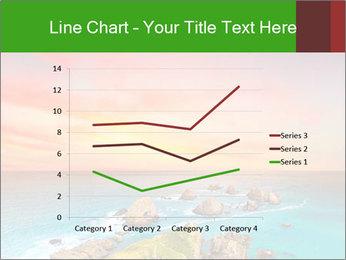 0000072909 PowerPoint Template - Slide 54