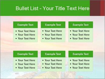 0000072909 PowerPoint Templates - Slide 56