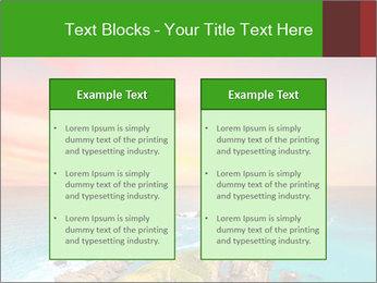 0000072909 PowerPoint Templates - Slide 57