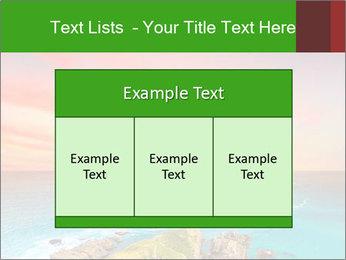 0000072909 PowerPoint Templates - Slide 59