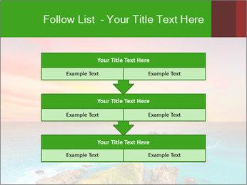 0000072909 PowerPoint Templates - Slide 60