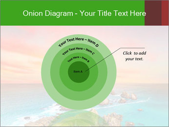 0000072909 PowerPoint Template - Slide 61