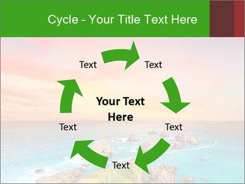 0000072909 PowerPoint Templates - Slide 62