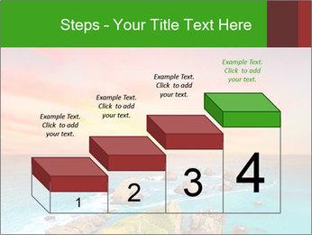 0000072909 PowerPoint Templates - Slide 64