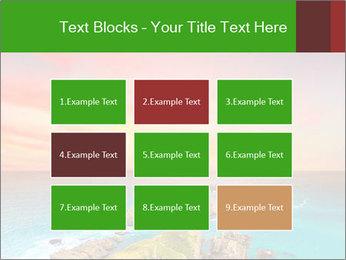 0000072909 PowerPoint Templates - Slide 68