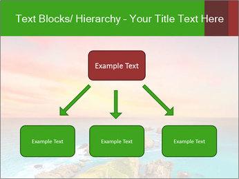 0000072909 PowerPoint Templates - Slide 69