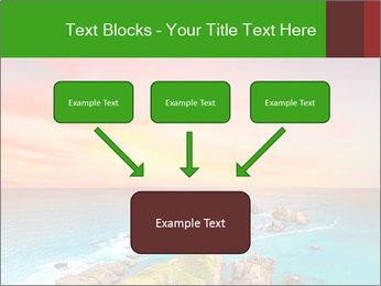 0000072909 PowerPoint Templates - Slide 70