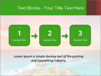 0000072909 PowerPoint Template - Slide 71