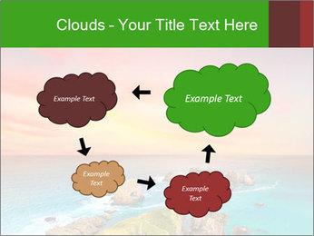 0000072909 PowerPoint Templates - Slide 72