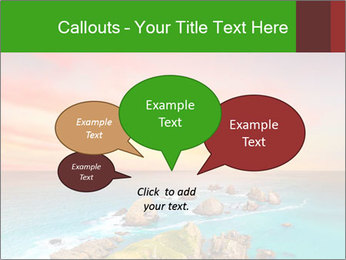 0000072909 PowerPoint Templates - Slide 73