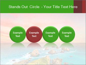 0000072909 PowerPoint Templates - Slide 76