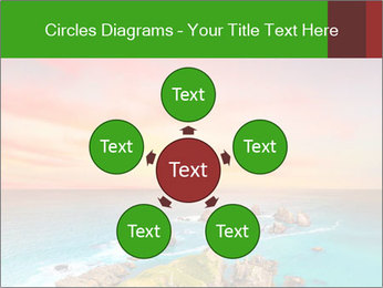0000072909 PowerPoint Template - Slide 78