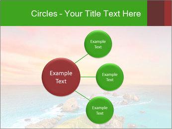 0000072909 PowerPoint Templates - Slide 79